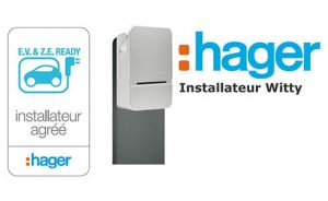 installateur-borne-recharge-electrique