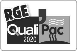 Quali-PAC-2020