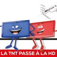 antenne-tnt-hd-tours